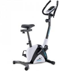 Szobakerékpár Tekna 215 JK Fitness BLACK FRIDAY JK Fitness