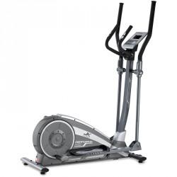 Ellipszisjáró Performa 415 JK Fitness Ellipszis trénerek JK Fitness