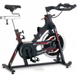 Fitnesz kerékpár Racing 545 JK Fitness Szobakerékpárok JK Fitness