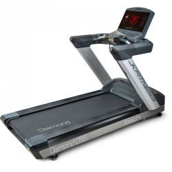 Futópad JK Fitness Diamond D95 Futópadok JK Fitness