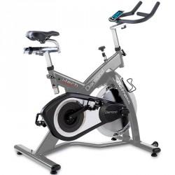 Fitnesz kerékpár JK Fitness Diamond D55 Szobakerékpárok JK Fitness