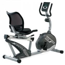 Háttámlás szobakerékpár Performa 315 JK Fitness Szobakerékpárok JK Fitness