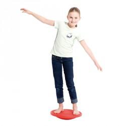 Egyensúlyozó tornakorong Egyensúlyozó eszközök Gonge