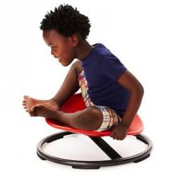 Ülőforgó Egyensúlyozó eszközök Gonge