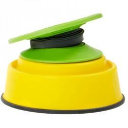 Billegő szett Egyensúlyozó eszközök Gonge