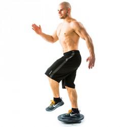 Egyensúlyozó korong Gymstick 3,5 kg Egyensúlyozó eszközök Gymstick