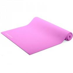 Jóga szőnyeg Gymstick rózsaszín Fitnesz, tornaszőnyegek Gymstick