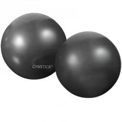 Súlylabda Gymstick 2x1 kg Speciális eszközök Gymstick