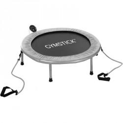 Összecsukható fitnesz trambulin Gymstick Speciális eszközök Gymstick