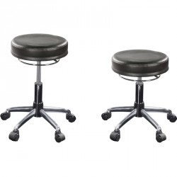 Aktív szék Gymstick Terápiás eszközök Gymstick