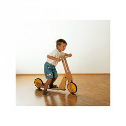 HH Pedo Roller Roller Pedalo