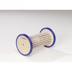 HH Egyensúlyozó dob 22 cm Fa egyensúlyozó eszközök Pedalo