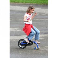 HH Egyensúlyozó bringa Egyensúlyozó eszközök Pedalo