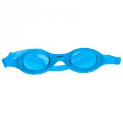 Swimfit 621220a Mavis úszószemüveg BLACK FRIDAY Swimfit