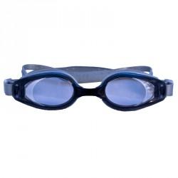 Swimfit 621060d Quinte úszószemüveg BLACK FRIDAY Swimfit