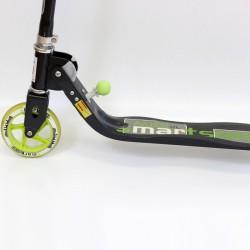 Roller Smartscoo Midi XL 144 mm Roller Smartscoo