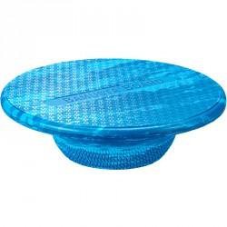 Trendy egyensúlyozó korong 39x9 cm kék Egyensúlyozó eszközök Trendy