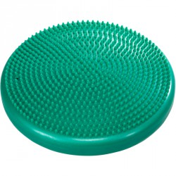 Trendy dynair 35 cm tüskés zöld Egyensúlyozó eszközök Trendy