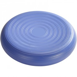 Trendy dynair 36 cm sima felület lila Egyensúlyozó eszközök Trendy