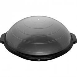 Trendy Meia egyensúlyozó eszköz 65 cm fekete Egyensúlyozó eszközök Trendy