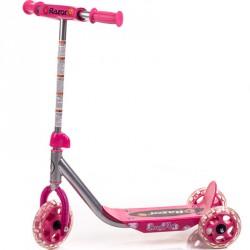 Roller Razor Jnr.