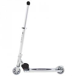 Roller Razor A125 GS átlátszó Roller Razor
