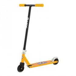 Roller Razor Grom fekete-sárga Roller Razor