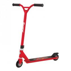 Roller Razor Beast piros Extrém roller Razor