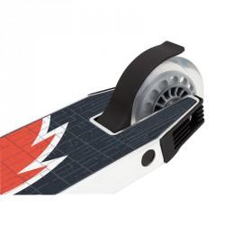 Roller Razor Ultra Pro Refresh Extrém roller Razor