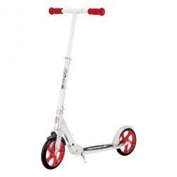 Roller Razor A5 Lux piros Roller Razor