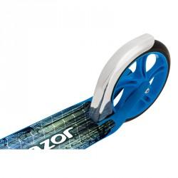 Roller Razor A5 Lux kék Roller Razor