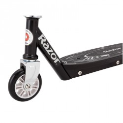 Roller Razor Tekno fekete Roller Razor