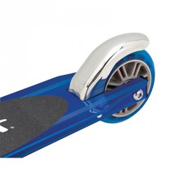 Roller Razor S kék Roller Razor
