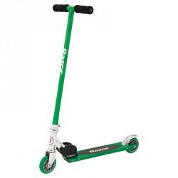 Roller Razor S zöld Roller Razor