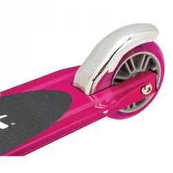 Roller Razor S rózsaszín BLACK FRIDAY Razor
