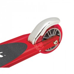 Roller Razor S piros Roller Razor