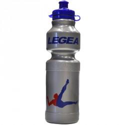Kulacs 750 ml Legea Egyéb Legea