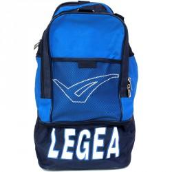 Táska Legea Vento kék Hokitáskák Legea