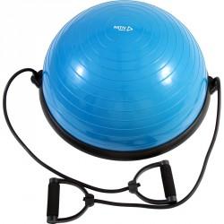 Aktivsport balance trainer BLACK FRIDAY Aktivsport
