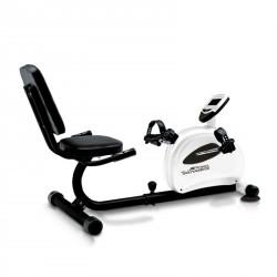 Háttámlás szobakerékpár Tekna 2300 JK Fitness szépséghibás modell JK Fitness