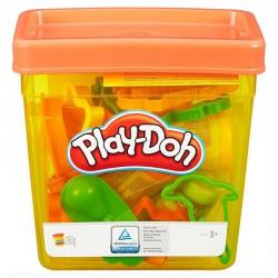 Gyurma szett Play-Doh állatos Gyurma Play-Doh