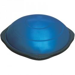 Egyensúlyozó eszköz 69 cm Egyensúlyozó eszközök Amaya