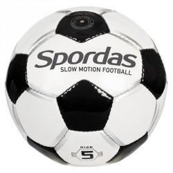 Nehezített focilabda méret: 5 Futball labda Megaform
