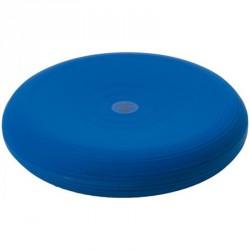 Dynair Senso ülőpárna ajándék programmal 30 cm kék Egyensúlyozó eszközök Togu
