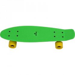 Plastik board 22.5