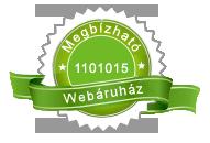 AktivSport - Megbízható Webáruház