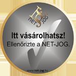 AktivSport - Net-Jog