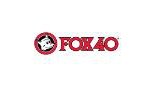 Fox 40 International Inc.