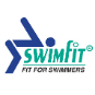 Swimfit