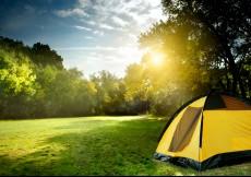Hogyan válasszunk sátrat túrázáshoz?